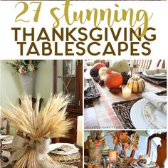 27-stunning-thanksgiving-tablescapes-at-craftaholics-anonymous-feature