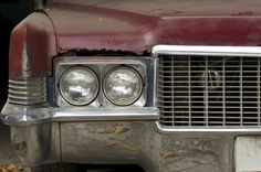 Small Business Marketing: Breaking It Down Like an Old Jalopy