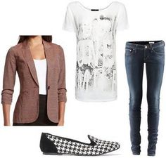 teen outfits for school - Yahoo! Image Search Results