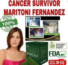Learn how to boost your health with the help of this super food! It also helps fight cancer and other diseases! Immune System Boosters, Acai Berry, Breast Cancer Survivor, Live Long, Pcos, Genetics, The Help, Health And Wellness, Organic