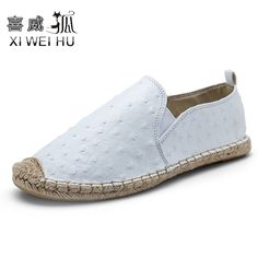 >>>Best2016 New Fashion Slip on Men Shoes Espadrilles Flats British Style Men loafers Hemp Shoes Chaussures Homme2016 New Fashion Slip on Men Shoes Espadrilles Flats British Style Men loafers Hemp Shoes Chaussures Hommereviews and best price...Cleck Hot Deals >>> http://id674813259.cloudns.hopto.me/32644265221.html images