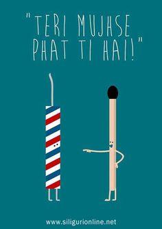 7 best diwali humour images on pinterest desi humor diwali hilariously funny diwali memes pics for whatsapp fb m4hsunfo