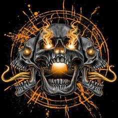 #illustration #artwork #skull #goth #deathcore #skeleton #deathmetal #deathmetalart #artstalentz #arstistic_manor #prismacolour #artinspires #worldofartists #arts_gallery #art_spotlight #artsanity #proartists #sketch_daily #instaartlovers #art_conquest #creativempire #bestartfitures #artworkforsale #artforsale #merchandise #bandmerch #clothing