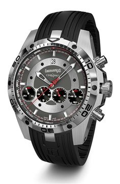7 Best Chrono 4 Géant Collection images | Amazing watches