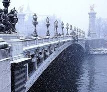 Inspiring picture boat, europe, lake, pretty, snow, travel.