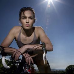 Victoria Pendleton See other ideas and pictures from the category menu…. Victoria Pendleton, Giant Bikes, The Libertines, Cycling Girls, Cycling Helmet, Bicycle Girl, Beauty Magazine, Summer Olympics, Women Life