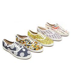 fun shoes