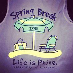 Pi Phi- Life is PHIne! #piphi #pibetaphi