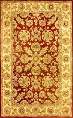 Rugs USA Royal Persian Rug