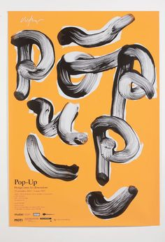 the pop-up generation by lidewig edelkoort.