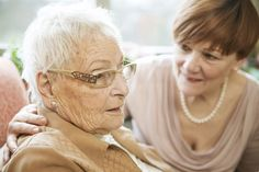 There is a suspected link between rheumatoid arthritis and Alzheimer's, but more research is needed. In the meantime, patients with RA and a diagnosis of Alzheimer's disease should have a treatment plan in place. Stages Of Dementia, Dementia Symptoms, Dementia Care, Alzheimer's And Dementia, Bbc News, Vascular Dementia, Brain Diseases, Degenerative Disease, Circulation Sanguine