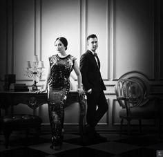 Raffi Ahmad & Nagita Slavina Wedding Theme Design, Wedding Themes, Wedding Events, Bali Prewedding, Wedding Entertainment, I Dress, My Life, Dream Wedding, Engagement