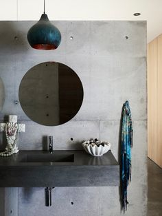 Julia and Adam Green and Family — The Design Files | Australia's most popular design blog.