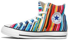 I need these Chuck's !!                                                       …
