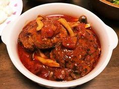 Home Recipes, Asian Recipes, Ethnic Recipes, Japanese House, Pot Roast, Pork, Beef, Cooking, Carne Asada