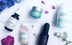 As well as taking care of your hair, it's really important to invest in your skin. After years of neglect, I now have a solid skin care routine I can rely on. Read on to discover my top 5 skin care products. Kiehls, Your Skin, Lotion, Moisturizer, Lounge, Personal Care, Skin Care, Top, Products