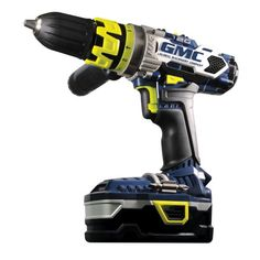 Product Code: B004ELBE42 Rating: 4.5/5 stars List Price: $ 199.00 Discount: Save $ 28.54