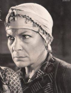 Aliye Rona (1921, Dera, Suriye – 27 Ağustos, 1996 Pendik İstanbul) #türksineması #turkishcinema #oldiesgoldies #yesilcam
