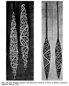 Maori Patterns, Zentangle Patterns, Design Patterns, Maori Designs, New Zealand Art, Nz Art, Maori Art, Kiwiana, Indigenous Art