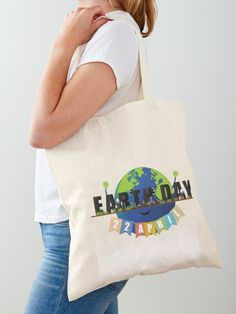 Ditch the plastic and help save the Earth! Choose a durable, reusable, environmentally friendly bag for your shopping! #totebags #shoppingbags #fabricbag #reusablebag #grocerybags #womanaccessories #giftforgirl #girlybag #bagsforgirls #earthday#earthdayoutfit#earthdayecobag#savetheplanetbag#earthday2020
