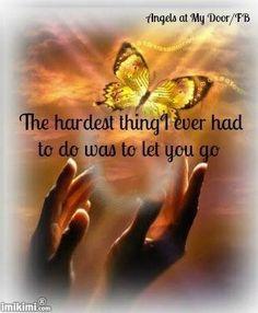 I still haven't......