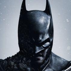 Il multiplayer di Batman: Arkham Origins svelato in un trailer