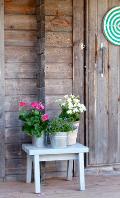 Marimekko, Indoor Plants, Cottage, Flowers, Summer, Puzzle, Romantic, Inspiration, Home