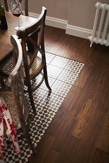 Solid Easy Fit Golden Wheat | Restaurant Layout & Style | Pinterest ...