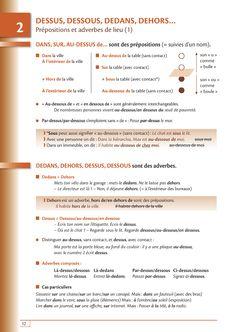 Maïa Grégoire - Grammaire progressive du frança...