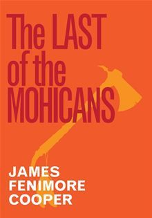 The Last Of The Mohicans by James Fenimore Cooper. Free eBook on #Kobo: http://www.kobobooks.com/ebook/The-Last-Of-The-Mohicans/book-PxDGeH9mRk-y4bYi30x0YA/page1.html