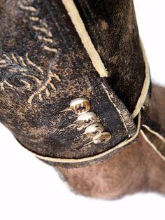 """http://www.trachten24.eu/Trachtenlederhose-saemisch-Wildbock-Koenig-Ludwig-Used-Wax-Look - Trachtenlederhose sämisch Wildbock """"König Ludwig"""" (Used-Wax-Look) - Bavarian lederhosen chamois tanned deer """"König Ludwig"""" (used-wax-look)"""