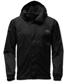 By choice or by necessity, we know you venture outdoors in the rain. Because 33f56623d0d