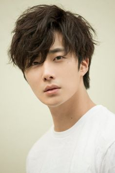 Image result for jung il woo