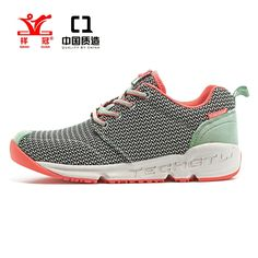 59.34$  Watch now - http://alivky.worldwells.pw/go.php?t=32644186522 - High Quality Womens Sports Running Shoes Sneakers For Women Sport Breathable Trail Running Run Shoes Woman Sneaker