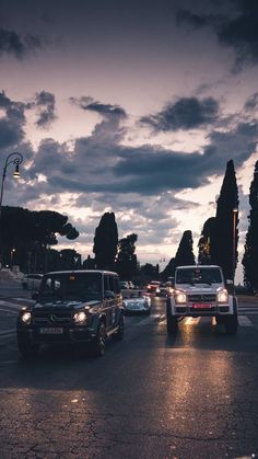 She's Mercedes goes Mille Miglia 2017 What an exciting event! She's Mercedes goes Mille Miglia 2017 What an exciting event! The post She's Mercedes goes Mille Miglia 2017 What an exciting event! appeared first on Mercedes Cars. Mercedes Benz Amg, Mercedes Jeep, Mercedes Benz Autos, Benz Car, Mercedes G Wagon White, Dream Cars, Poster Cars, Mercedes Benz Wallpaper, Bmw Autos
