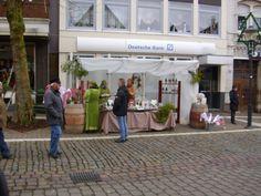 Thanksgiving auf Deutsch http://fc-foto.de/37295785