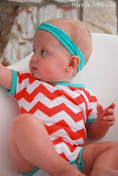 onesie free sewing pattern I have a few friends that are pregnant, this might come in handy!