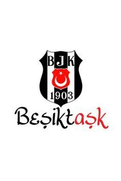 Beşiktaşk by Hulki Eroğlu