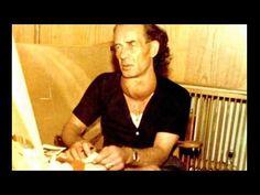 Bruno Groening Music Meditation Einstellen Heilstrom - YouTube Meditation Music, Languages, Connection, Writer, Health Fitness, Spirit, Youtube, World Peace, Idioms