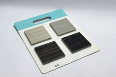 vitcor display own a wide range of tile sample board for granite and marble and ceramics tiles. display boards for sale,removable flooring,melbourne flooring,flooring exhibitions.Special needs please contact ashley@victordisplay.com  website:www.victordisplay.com