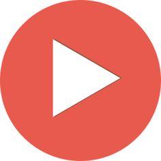 Video to Mp3 Converter 1.3 Apk