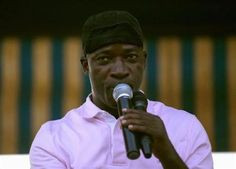 http://www.newsencounter.com/icc-says-arrest-warrant-issued-for-ivory-coast-politician-goude/600