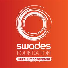 #Education_News #Education_Updates  Swades Foundation inks for better education system  http://www.edubilla.com/news/education/swades-foundation-inks-for-better-education-system/
