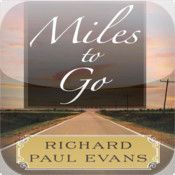 """App name: Richard Paul Evans. Price: $15.99. Category: . Updated:  Dec 21, 2011. Current Version:  1.0. Size: 5.80 MB. Language: . Seller: . Requirements: Compatible with iPhone, iPod touch, and iPad. Requires iOS 3.0 or later. Description: This application will help you   enjoy the professional books.   Bookstore of author """"Richard   Paul Evans"""" will be constantly   updated. Version 1.0 includes    ."""