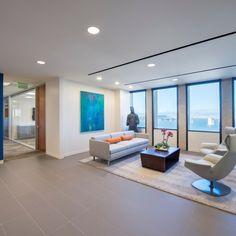 #Aspiriant #officespace #officedesign #interiordesign #InsideSource #design #office #furniture #officefurniture