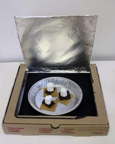 5th_grade_science_projects_solar_oven