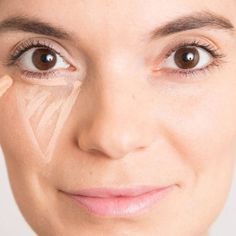 Life-changing ways to cover pimples, under-eye circles, blemishes, and more.