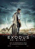 Filme online : EXODUS: ZEI ŞI REGI 2014