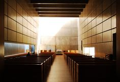 Igreja do Convento de São Domingos - José Fernando Gonçalves & João Paulo Providência
