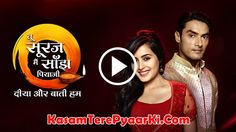 4994 Best Vivu Tube images in 2017 | Zee tv, 25 june, Episode 5